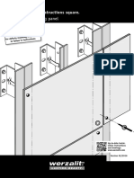 MA_square_EN.pdf