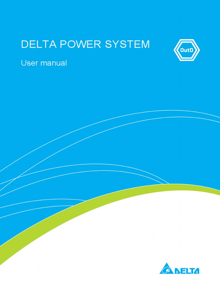 ESOA300-FBF01 IOM | Electrical Wiring | Direct Current