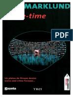 Liza Marklund - Prime-Time (v.2.0)