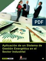 GUIA-GESTION-ENERGETICA-INDUSTRIAL-EREN+con+presentación+del+Consejero (1)