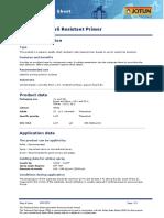 TDS Jotashield Alkali Resistant Primer GB English Decorative