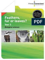 aas 2012 biological3 feathers fur or leaves online
