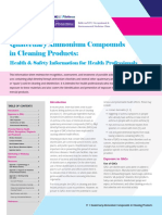 QACs Info for Physicians_18.pdf