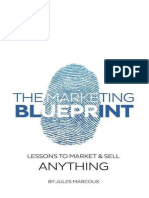 The Marketing Blueprint_ Lesson - Jules Marcoux