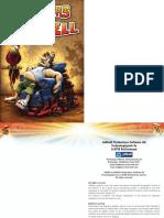 NFH Manual