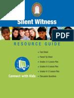Stafford SilentWitnessSinglePages