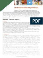 TermsPayoneerUSPaymentService.pdf