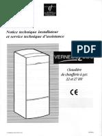 VerneuilBG-E NoticeInstallateur.pdf