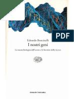 I nostri geni (1998).pdf