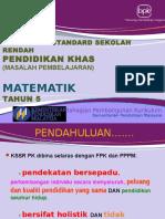 KSSR PK TAHUN 5.pptx