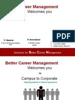 Campus Connexions_corporate (1)