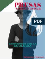 revista element green