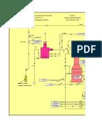 Destilacion Primaria de Crudo (Version 1)