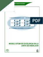 ___MODELO EFQM DE EXCELENCIA EN LA JUNTA DE ANDALUCIA.pdf