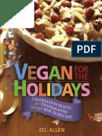 Vegan-for-the-Holidays.epub