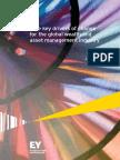 Nine Trends Transforming Asset Management