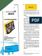 Guia_de_Aprendizaje_Cooperativo