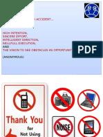 Peritonitis Generalisata Ec App Perforasi