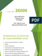 TRABALHO DE RESPOSABILIDADE SOCIAL ISO 26000 (2).pptx