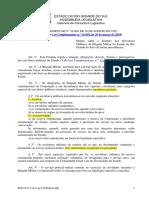 Lec nº 10.990.pdf