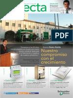 conecta01.pdf