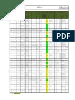 Matriz de Peligros (2)