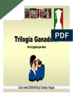 Trilogía Táctica