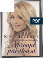 269918852-Mary-Balogh-Aproape-Pacatoasa.pdf