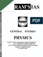 SRIRAM  PHYSICS.pdf