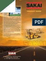 Sakai_Pocket_Guide.pdf