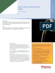 Measuring PH of Non-Aqueous and Mixed Samples (1)
