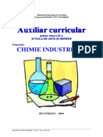 GHID chimie ind.doc