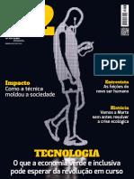 P22 Edicao 98 Tecnologia