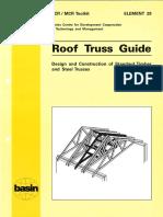 ROOF TRUSS knjiga.pdf