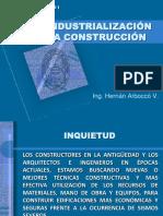 1.- Industrializacion e Historia.pdf