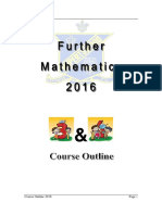 2016 fm units 34 course outline- semester 1
