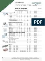 Aparataj electric.pdf