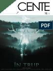 Revista ACCENTE nr. 31 (PDF)