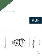 PLATÃO - Laques [Trad C a Nunes]