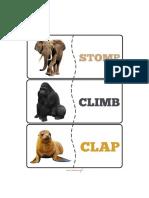 Animals.3doc.pdf
