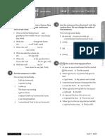 Book teachers in mind pdf 3 english