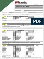Relatrio Avaliao a Pneusbus 25 04 09