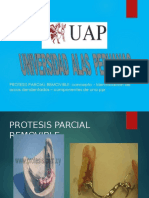 PANTER protesis parcial removible.ppt