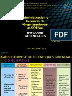 UNIDAD IV PELÍCULA.pptx