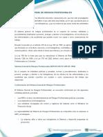 Microsoft Word - LECTUR_1.pdf