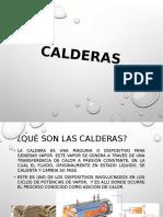 tiposdecalderasevalua-140913213746-phpapp02