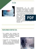 neurociencia-2015[1]