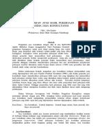 PEMBAYARAN_ATAS_HASIL_PEKERJAAN_PENYEDIA_JASA_KONSULTANSI.pdf