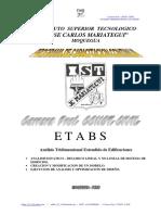 etabs _manual.pdf