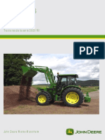 JOHN DEERE 5020_series_sp.pdf
